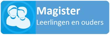 Klik hier voor Magister